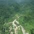 DESA DI WILAYAH HUTAN: 33.000 Desa tuntut kepastian status hukum