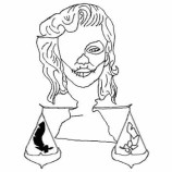 Heriandi Roni: Jika Mentok Tempuh Jalur Hukum