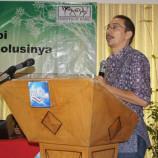 Diskusi Terbatas – Konflik Lahan di Jambi dan Ekonomi Hijau sebagai Solusinya