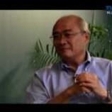 Dialog Wimar Witoelar dan Kuntoro Mangkusubroto Tentang REDD+