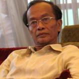 PerspektifKebijakanLingkungan Tahun 1993-2013–Skema REDD+ yang cocok untuk Indonesia