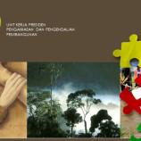 Urgensi Lembaga Khusus Penyelesaian Konflik Tanah & SDA Lain