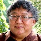 """""""Tentang REDD+"""" Dialog  TVRI :  Wimar Witoelar & Kuntoro Mangkusubroto 23 January 2013 – Jum'at, 18 Januari 2013"""