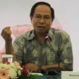 Moratorium Penebangan Hutan Mesti Diperpanjang