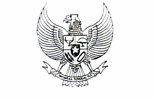 logo KOMISI NASIONAL HAK ASASI MANUSIA