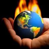 Calon Presiden Jangan Remehkan Isu Lingkungan