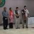 Mediasi Masyarakat Pandumaan-Sipituhuta dengan PT Toba Pulp Lestari