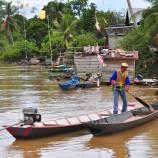 Melibatkan Masyarakat Lokal, Kunci Sukses Program REDD+ di Tingkat Akar