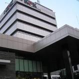 KPK Ditantang Bongkar Korupsi Kehutanan