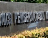 Jelang Pemilu, KPK Diminta Fokus Usut Korupsi Kehutanan