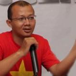 ICW-HRW Dorong KPK Berantas Korupsi Sektor Kehutanan