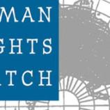 HRW Laporkan Dugaan Korupsi di Sektor Kehutanan ke KPK