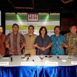 Penentuan Kawasan Hutan Harus Libatkan Masyarakat Adat