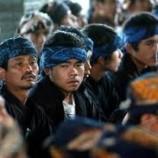 Konflik dengan Pertambangan, Masyarakat Motoling Picuan Ditembak Polisi