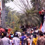 Video: Merekam Perampasan Lahan dan Kriminalisasi Warga di Kalteng