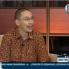 BP REDD+ : Awal Pengelolaan Hutan Indonesia