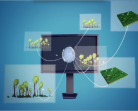 Global Forest Watch | Monitoring Forests in Near Real Time