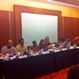 Siaran Pers Forest Peoples Programme: Masyarakat Adat dan Komunitas Lokal Tegaskan Hak Mereka Sebagai Kunci Deforestasi Dunia
