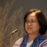 Inkuiri nasional Komnas HAM tentang Hak-Hak Masyarakat Hukum Adat atas Wilayahnya