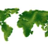 Mendorong Pemerintahan yang Bersih dari Aktor-Aktor Pelaku Perusak Lingkungan Hidup