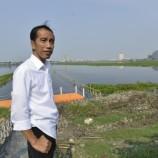 AMAN Minta Jokowi Dukung Pembuatan UU Perlindungan Masyarakat Adat