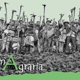 Agenda Reforma Agraria