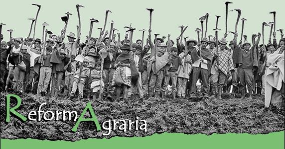 Sumber: landdiary.blogspot.com