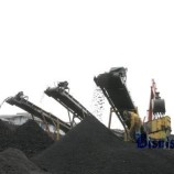 Kerusakan Lingkungan Hidup: MA Hukum Perusahaan Tambang Rp 32,25 miliar
