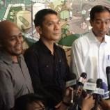 Dialog TVRI Nasional – Komitmen Kabinet Jokowi untuk Menjaga Kelestarian Hutan