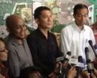 WALHI: Jokowi Gagal Pahami Esensi Penguatan LH