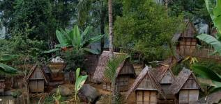 Dialog TVRI Nasional : Mendorong Pemerintah Baru Indonesia Pro Lingkungan