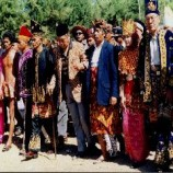 Masyarakat Adat: Peran Kepala Daerah Vital