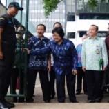 Menteri LHK Gunakan Metode Blusukan