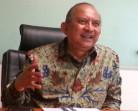 Pemerintah Aceh Buat Perjanjian untuk Jaga Hutan