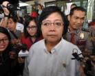 Menteri LHK Minta Izin Lahan Dirapikan
