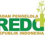 Memasuki Musim Semi Pengelolaan Hutan dan Lahan Gambut Indonesia : Kesempatan dan Tantangan