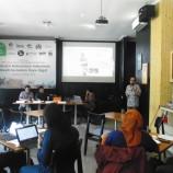 KESENJANGAN PERSEDIAAN KAYU LEGAL  DAN IMPLIKASINYA TERHADAP  PENINGKATAN KAPASITAS INDUSTRI KEHUTANAN DI INDONESIA: Sebuah Kajian Peta Jalan Revitalisasi Industri Kehutanan, Fase 1