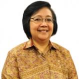Siti Nurbaya Deg-degan Hotspot