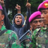 Murder of Jambi Man Renews Call for Land Rights, Security