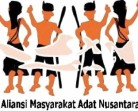 Masyarakat Adat Tagih Janji Jokowi