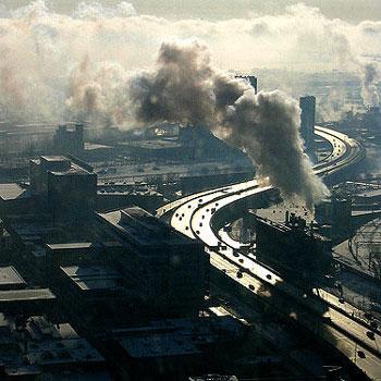 emisi-karbon