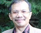 Inpres Rentan Hadapi Pilkada Serentak 2015