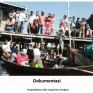 Foto: Journalist Trip Riau