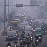 Hanya Ada Dua Titik Panas Tersisa di Riau