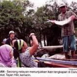 Danau Semenduk, Nasibmu Kini (3)