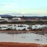 Danau Semenduk, Nasibmu Kini (2)