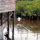 Danau Semenduk, Nasibmu Kini (Selesai)
