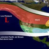Faktor Selain El Nino Penting Dipelajari