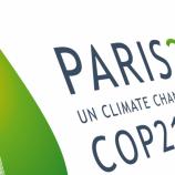 Emisi Kabut Asap, Tanda Buruk Menuju COP 21