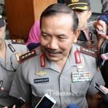 Menindak Tegas Pembakar Lahan dan Hutan di Indonesia